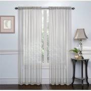 Gray Window Curtains Gray Curtains