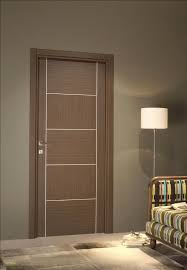 porte de chambre castorama porte interieur avec applique de chambre nouveau cuisine porte