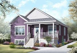 american bungalow house plans 55 lovely bungalow style house plans house plans ideas photos