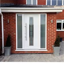 Exterior Doors Uk Groke 12540 Front Door Lakes Doors