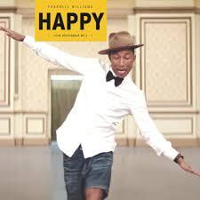 pharrell williams u2013 happy lyrics genius lyrics