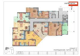 marvelous coraline house floor plan photos best inspiration home