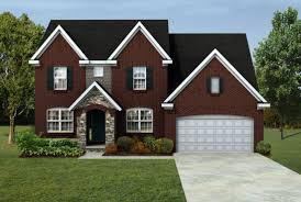 mi mckinley front entry lombardo homes