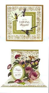 Anna Griffin Card Making - 171 best card kits images on pinterest anna griffin cards card