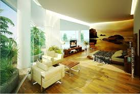 Hawaiian Decor For Home Stunning Tropical Bedroom Decor Photos Decorating Design Ideas