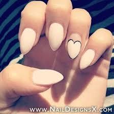 64 best 3d nails images on pinterest make up 3d nails art and