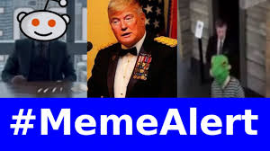Together Alone Meme - meme economy world war iii alone together memealert youtube