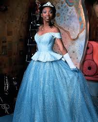 130 best cinderella the musical images on pinterest costumes
