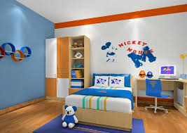 mickey mouse bedroom furniture mickey mouse wallpaper for bedroom mickey mouse bed sheets king size