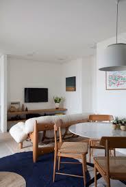 700 sq ft apartment