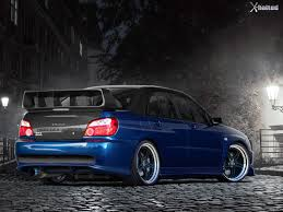 subaru rsti wallpaper subaru impreza sti wallpaper ibackgroundwallpaper