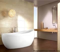 Esszimmer Fellbach Mittagstisch Badezimmer Fliesen Ideen Braun Design