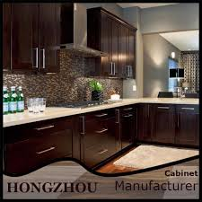 kitchen cabinets direct from manufacturer list manufacturers of knit jon jon buy knit jon jon get discount