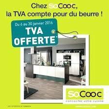 ikea soldes cuisine cuisine en promotion soldes cuisines socooc a promotioncooking