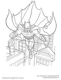 coloring pages batman car coloring pageskidsfreecoloringnet free
