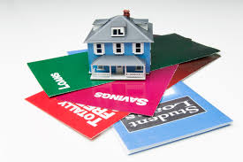 where can i get a house loan if i have a foreclosure on my credit