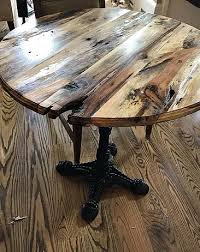 furniture nc artistic wood finds