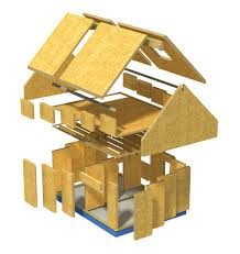 Home Sip by 28 Sips Home Structural Insulated Panels Sips And Insulated