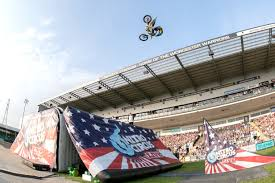 freestyle motocross events squibb freestyle motocycle stuntshow and providing fmx in the uk