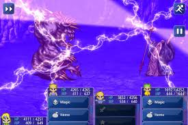 ff6 apk vi obb for android version 2 1 6 free