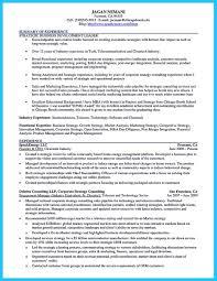 sample resume for business development business development resume sample resume for study
