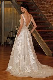 davids bridal bridal gowns at david s bridal in ny nj ct