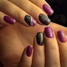 126 best nails images on pinterest french manicures nail french