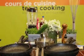 cours cuisine mulhouse cours cuisine colmar alsace cooking 181 c le bon sens