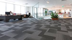 welcome to flooring solutions