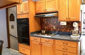 memorable snapshot of famous kitchen cabinet knife drawer