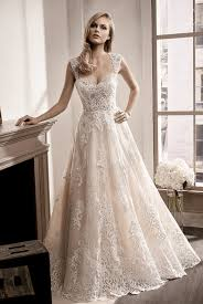 wedding dresses 2017 5 beautiful wedding dress trends for 2017