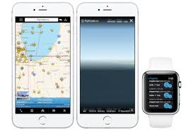 Home Design 3d Gold Ipad Ipa The Best Flight Tracker Apps For Iphone