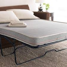 Replacement Sofa Bed Mattress by Click Clack Sofa Bed Sofa Chair Bed Modern Leather Sofa Bed