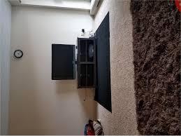 2 bedroom apartments for rent in boston elegant 2 bedroom apartments for rent in lowell ma design best