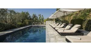locanda al colle hotel pianore versilia tuscany smith hotels