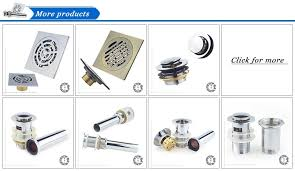Good Quality Bathroom Fittings Factory Good Quality Free Sample Stainless Bathroom Fittings Names