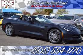 cheap cars in albuquerque new mexico used cars lomas dealerships in albquerque m f auto sales