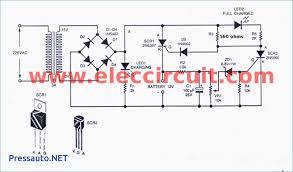 i o wiring diagram boss v plow wiring diagram f250