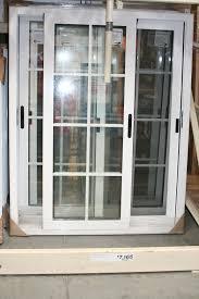 loreto baja california sur bcs mexico cabos home depot windows