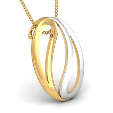 necklace pendant designs gold images New design rugby ball gold pendant online aurobliss jewelers jpg