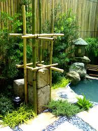 lawn u0026 garden zen garden landscaping ideas primescape