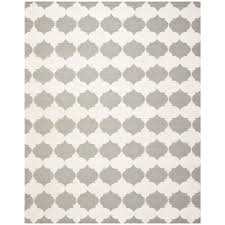 Grey Dhurrie Rug 163 Best Rugs Images On Pinterest Area Rugs Ivory And Master