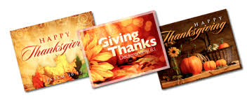 thanksgiving services ideas divascuisine