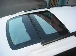 nissan maxima double sunroof vwvortex com quest for unicorn p00p oem rear seat sunroof