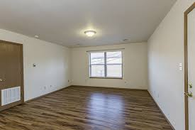 evergreen apartments springfield mo apartment finder