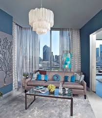 30 best living room decor images on pinterest living room ideas