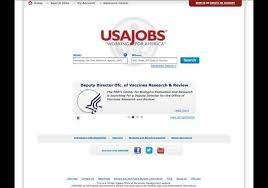 Best Place To Post Resume Online by The 10 Best Websites For Your Career