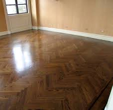 amusing herringbone pattern hardwood floors herringbone pattern