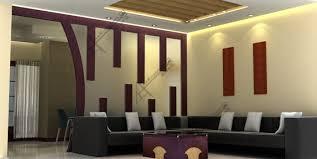 Interior Designers In Calicut Kerala arkitecture studio