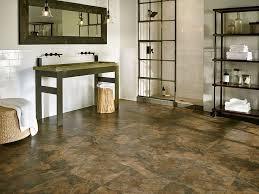 Luxury Vinyl Bathroom Flooring 69 Best Luxury Vinyl Flooring Images On Pinterest Acacia